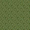 """Ткань для пэчворк 8155G из коллекции """"Trinkets"""" """"Makower UK"""""""