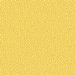 """Ткань для пэчворк 8156Y из коллекции """"Trinkets"""" """"Makower UK"""""""