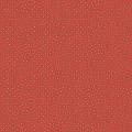 "Ткань для пэчворк 8157R из коллекции ""Trinkets"" ""Makower UK"""