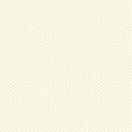 "Ткань для пэчворк 8159L из коллекции ""Trinkets"" ""Makower UK"""