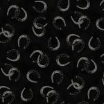 "Ткань для пэчворк (50x55см) 17112-JK из коллекции ""Workin the west"" ""Maywood""(США)"