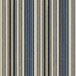 "Ткань для пэчворк (60x110см) 1796-BE из коллекции ""Workin the west"" ""Maywood""(США)"