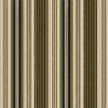 "Ткань для пэчворк (60x110см) 1796-GE из коллекции ""Workin the west"" ""Maywood""(США)"
