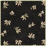 """Ткань для пэчворк (50x55см) 2018-J из коллекции """"Tomorrows promise"""" """"Maywood""""(США)"""