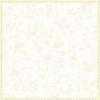 """Ткань для пэчворк (50x55см) 2035-E из коллекции """"Tomorrows promise"""" """"Maywood""""(США)"""