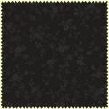 """Ткань для пэчворк (50x55см) 2035-J из коллекции """"Tomorrows promise"""" """"Maywood""""(США)"""