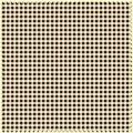 """Ткань для пэчворк (50x55см) 610-JT из коллекции """"Tomorrows promise"""" """"Maywood""""(США)"""