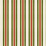 """Ткань для пэчворк (60x110см) 8115-G из коллекции """"Santa Claus"""" """"Maywood""""(США)"""