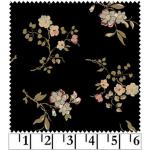 """Ткань для пэчворк (50x55см) 8303-J из коллекции """"Country french"""" """"Maywood""""(США)"""