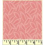 "Ткань для пэчворк 8505-P из коллекции ""Sophia"" ""Maywood""(США)"