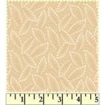 """Ткань для пэчворк 8505-T из коллекции """"Sophia"""" """"Maywood""""(США)"""