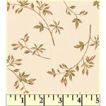"""Ткань для пэчворк 8507-E из коллекции """"Sophia"""" """"Maywood""""(США)"""