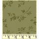 """Ткань для пэчворк (50x55см) 8507-G из коллекции """"Sophia"""" """"Maywood""""(США)"""