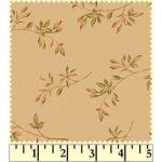 """Ткань для пэчворк (50x55см) 8507-T из коллекции """"Sophia"""" """"Maywood""""(США)"""