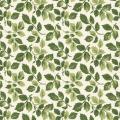 "Ткань для пэчворк (50x55см) 8605-EG из коллекции ""Fresh lilacs"" ""Maywood""(США)"
