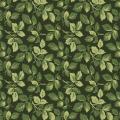 "Ткань для пэчворк (50x55см) 8605-G из коллекции ""Fresh lilacs"" ""Maywood""(США)"