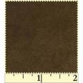 """Ткань фланель (90x110см) 513-A19 из коллекции """"Shadow play flannel"""" """"Maywood"""" (США)"""