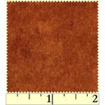 """Ткань фланель (90x110см) 513-A25 из коллекции """"Shadow play flannel"""" """"Maywood"""" (США)"""