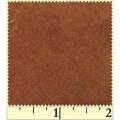 """Ткань фланель (90x110см) 513-AC из коллекции """"Shadow play flannel"""" """"Maywood"""" (США)"""