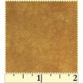"""Ткань фланель (90x110см) 513-AE из коллекции """"Shadow play flannel"""" """"Maywood"""" (США)"""