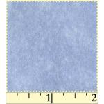 """Ткань фланель (90x110см) 513-B11 из коллекции """"Shadow play flannel"""" """"Maywood"""" (США)"""