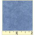 """Ткань фланель (90x110см) 513-B14 из коллекции """"Shadow play flannel"""" """"Maywood"""" (США)"""