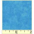 """Ткань фланель (90x110см) 513-B25 из коллекции """"Shadow play flannel"""" """"Maywood"""" (США)"""