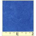 """Ткань фланель (90x110см) 513-B30 из коллекции """"Shadow play flannel"""" """"Maywood"""" (США)"""