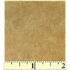 "Ткань фланель (90x110см) 513-EE из коллекции ""Shadow play flannel"" ""Maywood"" (США)"