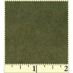 """Ткань фланель (90x110см) 513-G27 из коллекции """"Shadow play flannel"""" """"Maywood"""" (США)"""