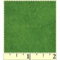 """Ткань фланель (90x110см) 513-G30 из коллекции """"Shadow play flannel"""" """"Maywood"""" (США)"""