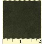 """Ткань фланель (90x110см) 513-G32 из коллекции """"Shadow play flannel"""" """"Maywood"""" (США)"""