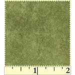 """Ткань фланель (90x110см) 513-G4 из коллекции """"Shadow play flannel"""" """"Maywood"""" (США)"""