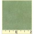 """Ткань фланель (90x110см) 513-G61 из коллекции """"Shadow play flannel"""" """"Maywood"""" (США)"""