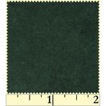 """Ткань фланель (90x110см) 513-GX из коллекции """"Shadow play flannel"""" """"Maywood"""" (США)"""