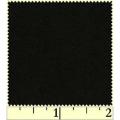 """Ткань фланель (90x110см) 513-J5 из коллекции """"Shadow play flannel"""" """"Maywood"""" (США)"""
