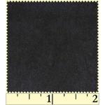 """Ткань фланель (90x110см) 513-JJX из коллекции """"Shadow play flannel"""" """"Maywood"""" (США)"""
