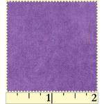 """Ткань фланель (90x110см) 513-L61 из коллекции """"Shadow play flannel"""" """"Maywood"""" (США)"""