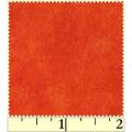 """Ткань фланель (90x110см) 513-M15 из коллекции """"Shadow play flannel"""" """"Maywood"""" (США)"""