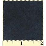 """Ткань фланель (90x110см) 513-N17 из коллекции """"Shadow play flannel"""" """"Maywood"""" (США)"""