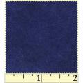 """Ткань фланель (90x110см) 513-NJ из коллекции """"Shadow play flannel"""" """"Maywood"""" (США)"""