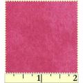 """Ткань фланель (90x110см) 513-P15 из коллекции """"Shadow play flannel"""" """"Maywood"""" (США)"""