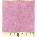 """Ткань фланель (90x110см) 513-P19 из коллекции """"Shadow play flannel"""" """"Maywood"""" (США)"""