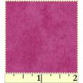 """Ткань фланель (90x110см) 513-P20 из коллекции """"Shadow play flannel"""" """"Maywood"""" (США)"""