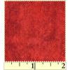 """Ткань фланель (90x110см) 513-R17 из коллекции """"Shadow play flannel"""" """"Maywood"""" (США)"""