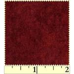 """Ткань фланель (90x110см) 513-R21 из коллекции """"Shadow play flannel"""" """"Maywood"""" (США)"""