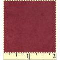"""Ткань фланель (90x110см) 513-R35 из коллекции """"Shadow play flannel"""" """"Maywood"""" (США)"""