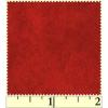 """Ткань фланель (90x110см) 513-R50 из коллекции """"Shadow play flannel"""" """"Maywood"""" (США)"""