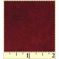 """Ткань фланель (90x110см) 513-RX из коллекции """"Shadow play flannel"""" """"Maywood"""" (США)"""