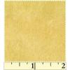 """Ткань фланель (90x110см) 513-S19 из коллекции """"Shadow play flannel"""" """"Maywood"""" (США)"""